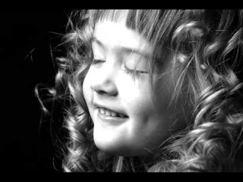 Göksel Baktagir - Çocukluğum (1999)
