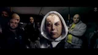 Aslan - CON AIR feat. Celo & Abdi (prod. von Undercover Molotov) [Official Video]
