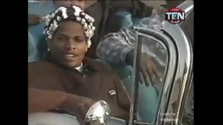 Eazy-E Interview In Compton Dissin Dre , snoop, cube, dpg