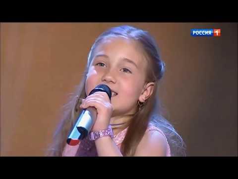 Варвара Яцевич - песня про Улан-Удэ [full Version]