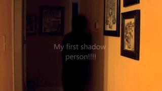 My Haunted House S01E01 The Nursery and The Closet