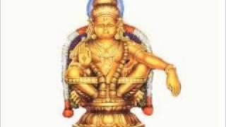kanni ayyappante kettu nira ullil udukkinte kottu mazha