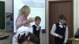 Урок начальных классов, Шульц_И.В., 2011