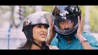 Power Unlimited 2014 Hindi - Dil Bechara Full Romantic Song - Raviteja, Regina HD