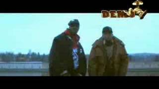 Los Banditos Films - Inspectah Deck - guns n crack