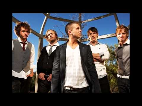 One Republic- Good Life Instrumental HD (Real Backing)
