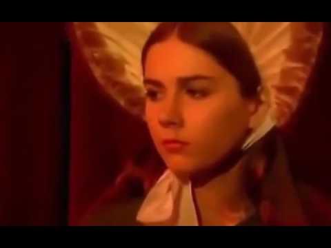 Marquis De Sade Justine 1969 West German Italian Film Cruel Passion Italian Full Movie Youtube