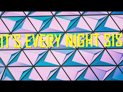 RiceGum   Its Every Night Sis Instrumental FREE DL   Reprod  Royal Raven Music