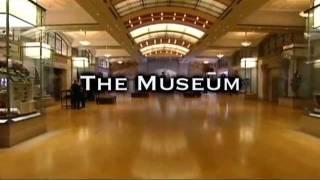 the museum cbc nfb