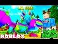 ROBLOX - NOOB VS PRO: ROBUX SPENDER! (ROBLOX DRAGON KEEPER)