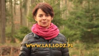 """""""Ochrona przyrody"""" - krótki film edukacyjny"""