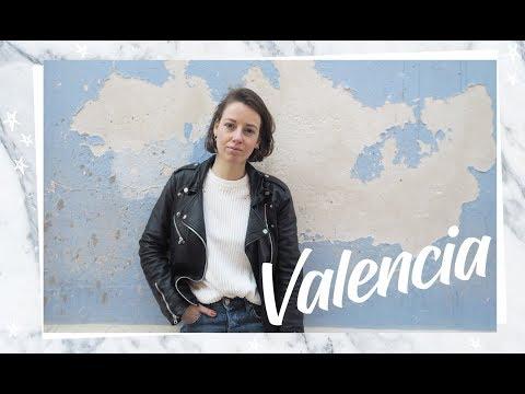 urban shop valencia
