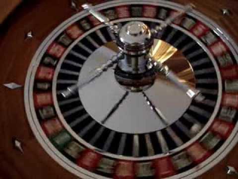 gesellschaft casino dortmund