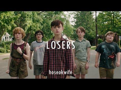 Chosen Jacobs // LOSERS  ESPAÑOL