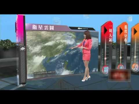 李美萱39 - YouTube