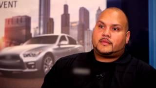Dealer Tire - Tire Service Advisor
