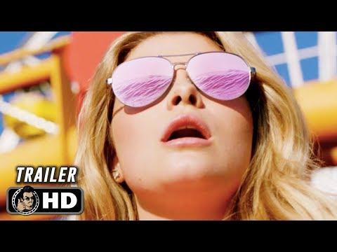9-1-1 Season 3 Official Teaser Trailer (HD) Fox