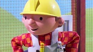 Bob The Builder - Wendy's Tennis Court | Bob The Builder Season 2 | Kids Cartoons | Kids TV Shows