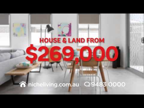 Nichelivings Biggest Ever Sale | Property for Sale Perth, WA