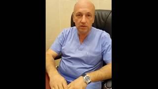 Двойной протокол ЭКО: шанс для пациенток с низким овариальным резервом