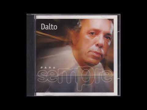 DALTO -  ANJO
