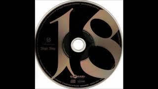 "18 Summers ""Sensation White"""