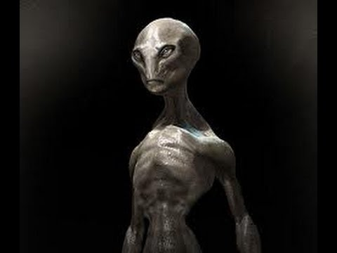 New Discovery Of 2015 Aliens Could Be 650 Feet Tall