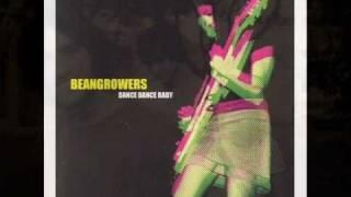 Beangrowers - The Priest
