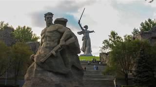 Stalingrad (Death Metal).