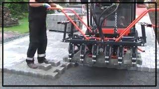 재밌고 신기한 기계모음 1탄