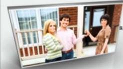 Mortgages Georgetown TX-Mortgages Georgetown TX.wmv