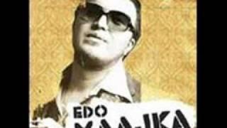 Video Edo Maajka - Saletova Osveta download MP3, 3GP, MP4, WEBM, AVI, FLV November 2017