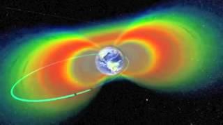 地球の歌  The Earthsong