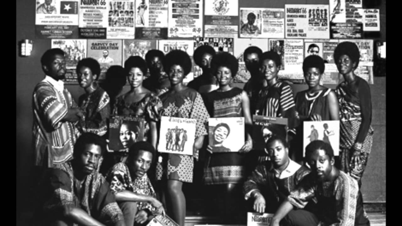 an overview of the black power movement The black power movement turned popular fashion and aesthetics on end in the 1930s, skin lighteners and hair straighteners were used by fashionable black women in an effort to look whiter by the end of the 1960s, being proud of the african heritage dictated that afros and dark skin were desirable.