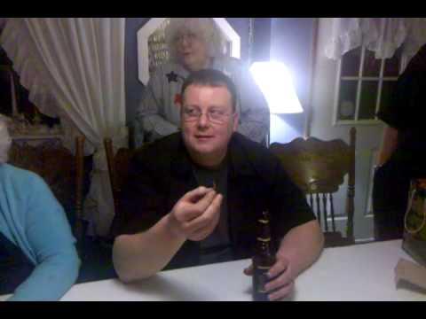 video-2010-03-21-20-21-08