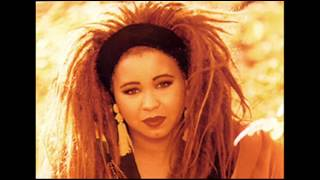 Watch Rosie Gaines Turn Your Lights Down Low video