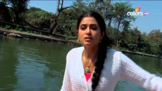 Bani - - - 13th Jan 2014 - Full Episode(HD)