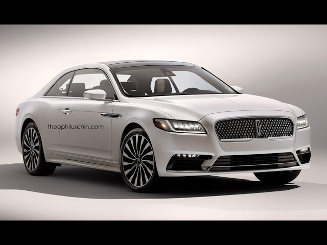2018 lincoln brochure. simple lincoln 2018 lincoln continental specs may consist of a 9 or even 10speed auto  later on in the production cycle in lincoln brochure