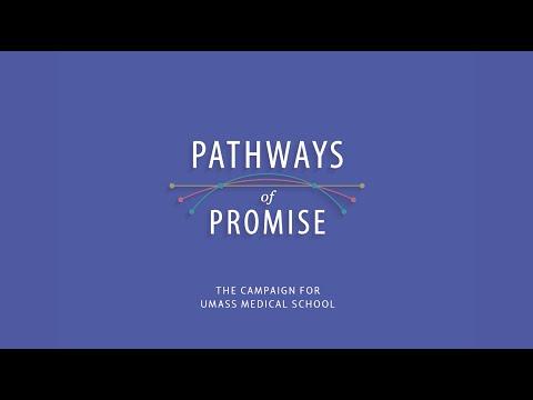 Pathways of Promise
