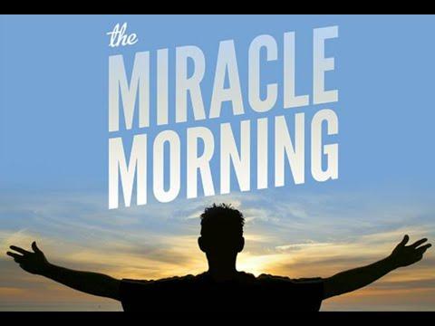 miracle morning book in hindi pdf