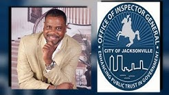 Jacksonville Housing Authority under investigation