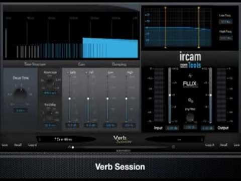 Free Lesson - Visual Orchestration 3: Doing the Basic Virtual Orchestral Mix