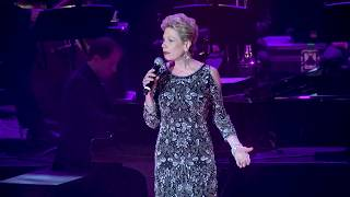 The Actors Fund Gala 2017: Marin Mazzie sings