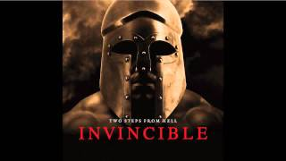 Two Steps From Hell -- 18 Tristan [HD] [HQ] -- Invincible