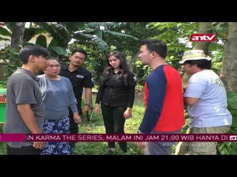 Istriku Selingkuh! Bikin Mewek ANTV 13 Juli 2018 Ep 235