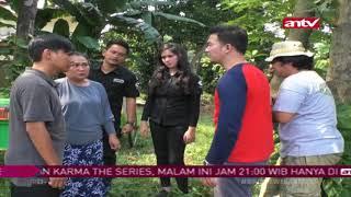 Istriku Selingkuh!   Bikin Mewek   ANTV Eps 235 13 Juli 2018