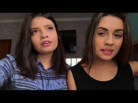 Kell Smith - Era Uma Vez (Cover Carol e Vitória Marcilio)