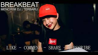 DJ REMIX INDO DUGEM KUY ~  BREAKBEAT SUPERBASS 2019