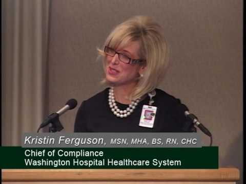Washington Township Health Care District Board Meeting - 12/14/16