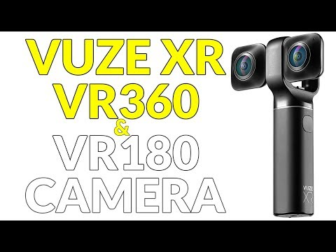 Flickering issue on GH2 - Personal View Talks